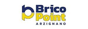 brico-point-300x100