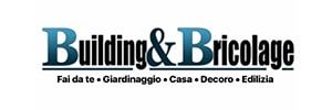 building-and-bricolage-300x100