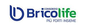 consorzio-bricolife-300x100