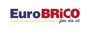 eurobrico-300x100