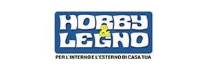 hobbyelegno-300x100
