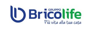 logo-bricolife