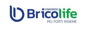 logo-consorzio-bricolife