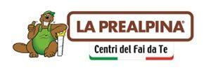 prealpina-300x100