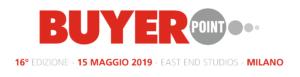 logo Buyer Point
