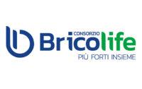 slot-bricolife